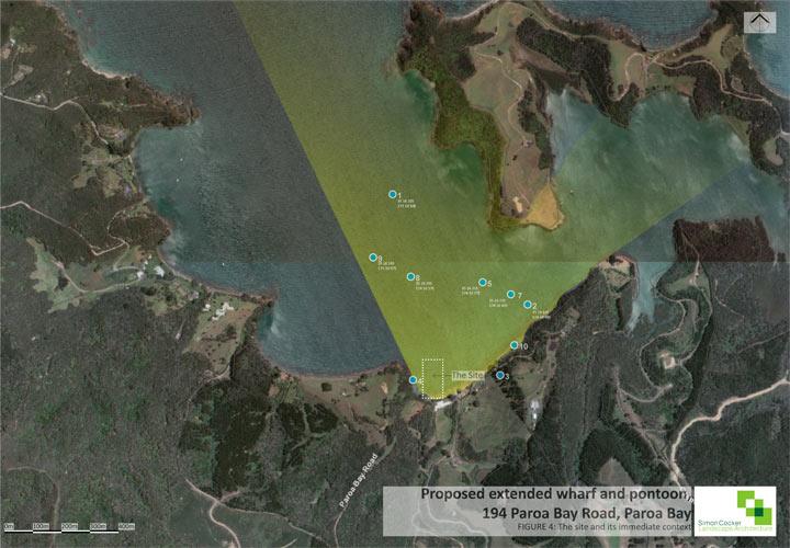 paroa-bay-wharf-figure-4-720x500