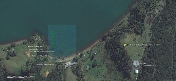 paroa-bay-wharf-image-2