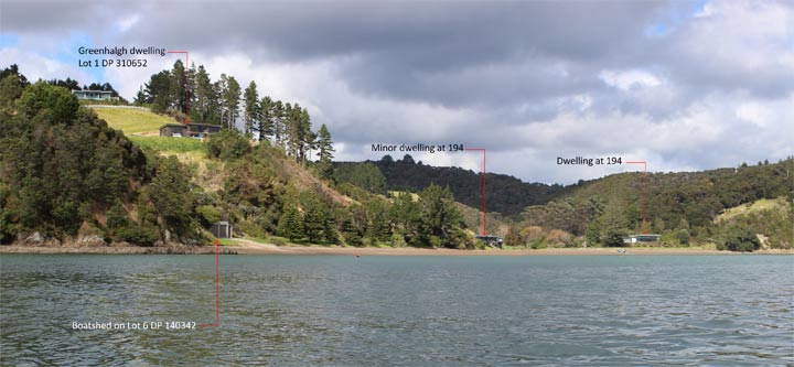paroa-bay-wharf-image-5