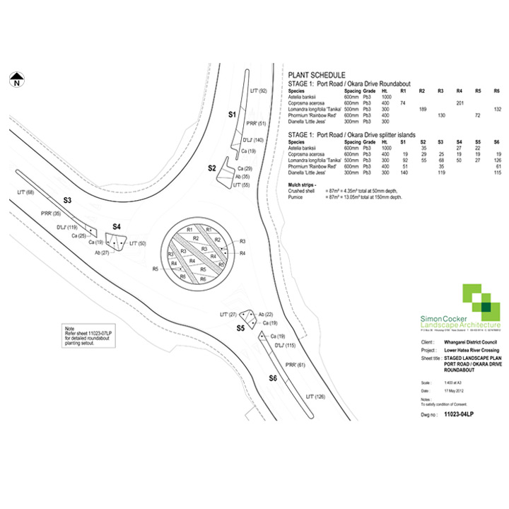 landscape-plan-port-road-okara-drive-720x720