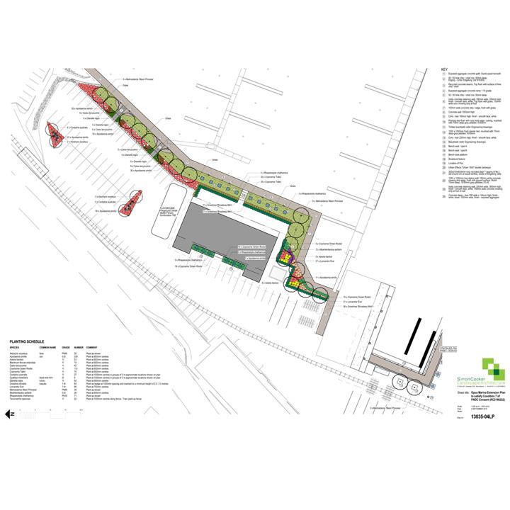 opua-marina-extension-planning-720x720