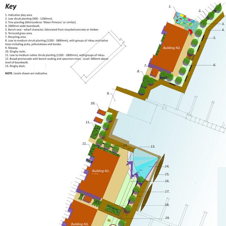opua-marina-landscape-design-concept-detail-720x720