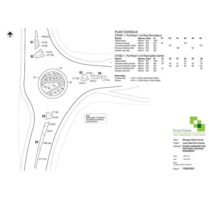port-road-link-road-720x720