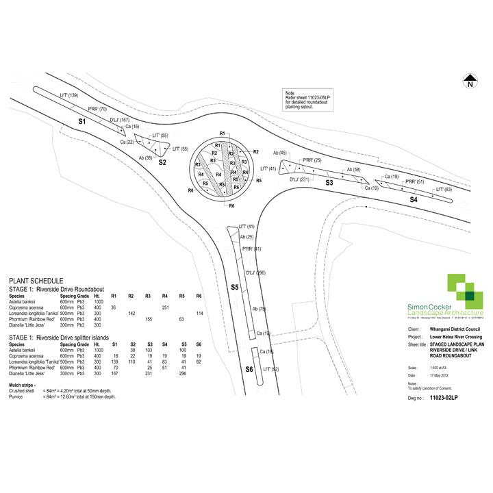 riverside-drive-link-road-720x720