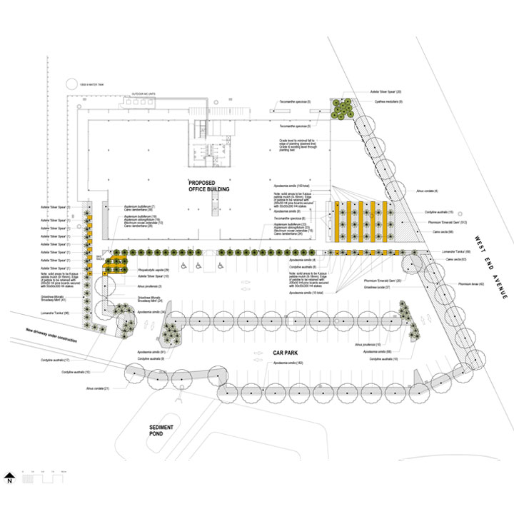 ndhb-admin-landscape-plan-720x720