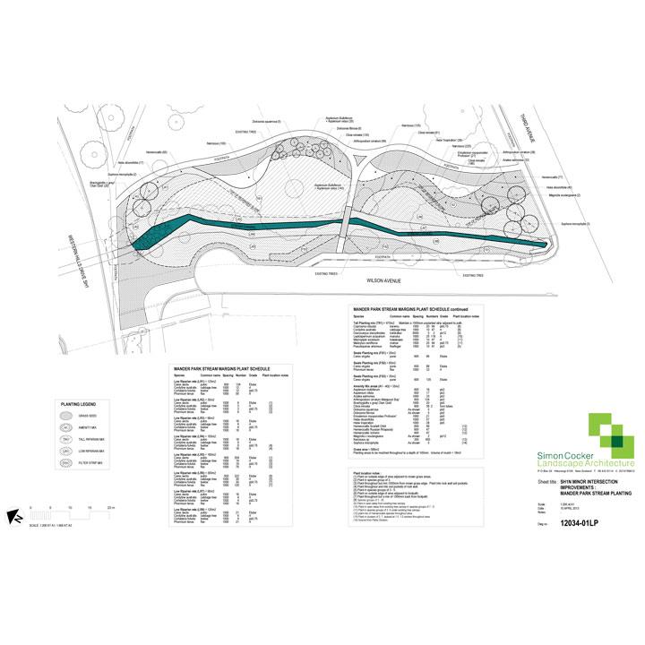 mander-park-stream-planting-schedule-720x720